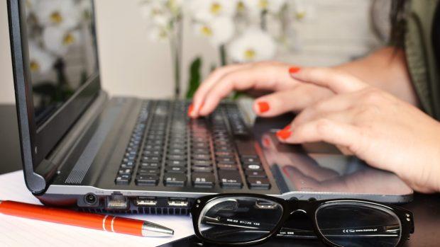 Online datování očekávání reality