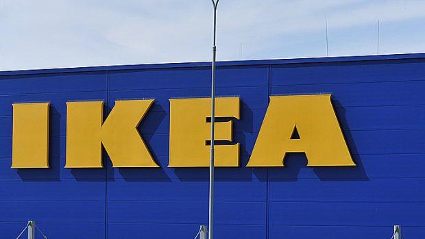 Zapomneli Na Novy Zeland Ikea Celi Kritice Za Neuplnou Mapu Sveta