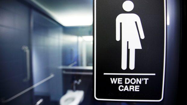 velký penis transgender gay extrémní sexuální příběhy