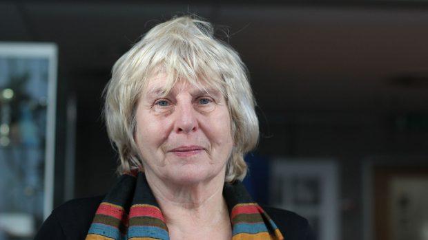 Image result for pavla jazairiová