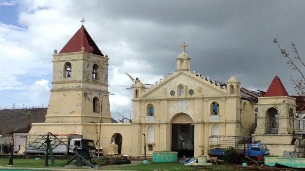 filipínská kultura mimomanželský seznamovací Francie