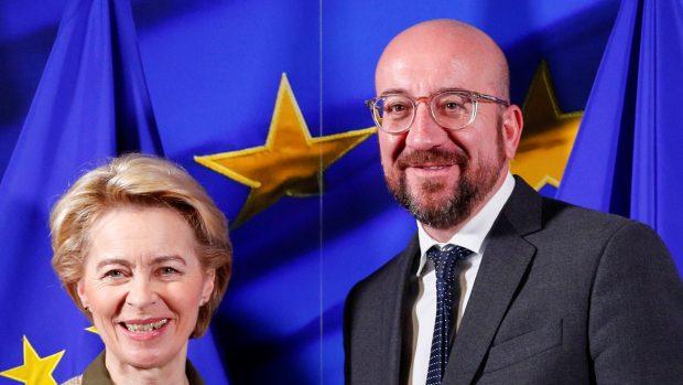 'Sdílíme stejný cíl.' Summit EU se shodl na klimatické neutralitě do roku 2050, Polsko má výjimku