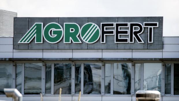 Zemědělský fond: Nemůžeme dál zadržovat dotace pro Agrofert, firmy z holdingu splnily všechny podmínky