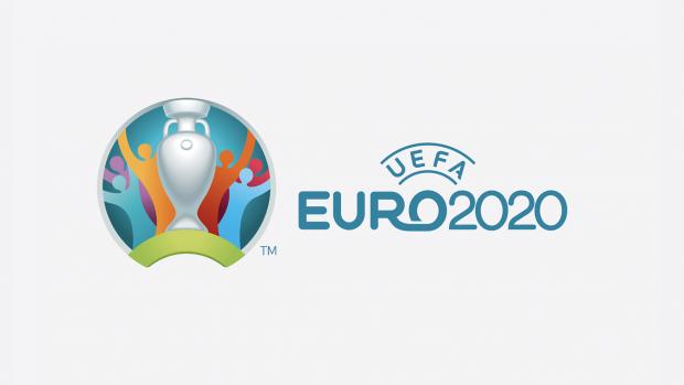 liga narodów 2020