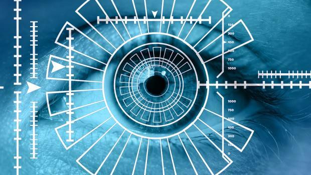 Taff dating experiment oční kontakt