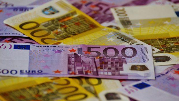 praha půjčky nebankovních 200000