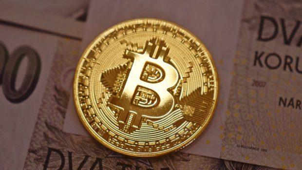 cryptocurrency blobspoint svetainė