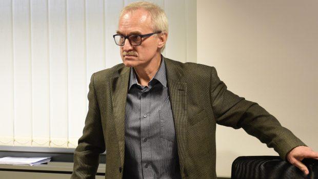 Za usmrcení z nedbalosti dostal bývalý primář podmínku, dva roky nesmí působit ve funkci