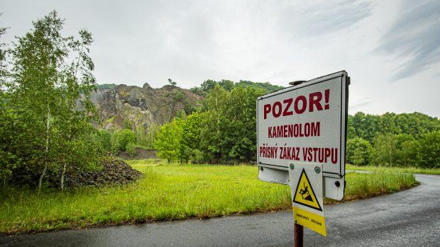Zpis z alahlia.info 11.9.2019 upr. - Obec Brnit