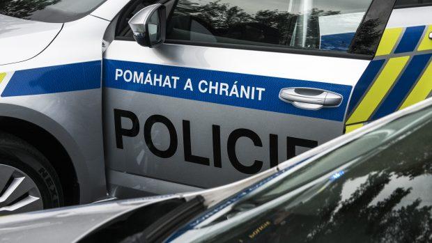 ID policejního zabezpečení