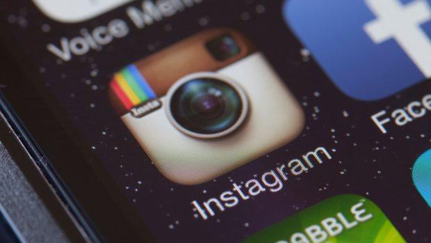články o online podvodechco hvězdy v reálném životě 2014