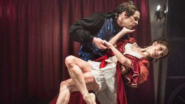 kdo chodí s tancem s hvězdami 2012