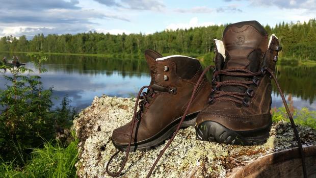 e8770227c7 Sportisimo hodlá koupit výrobce outdoorového oblečení a obuvi. (Ilustrační  foto)