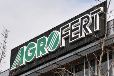 Kolik peněz mělo letos do Agrofertu putovat z evropských fondů? Podívali jsme se do smluv