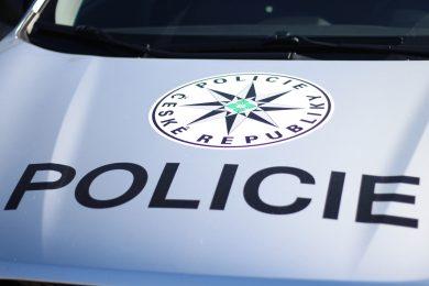 Policie navrhla obžalovat pět lidí za převoz nelegálních imigrantů, další byli obviněni v Rakousku