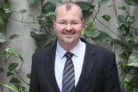 Koho navrhne Bohdan Pomahač na Nobelovu cenu? 'Projdu i možné kandidáty z Čech,' říká