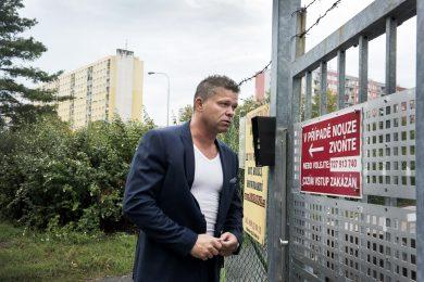 Praha zatím prohrála dva spory s nájemci parkovišť. 'Výpověď byla neplatná a neoprávněná,' konstatoval soud
