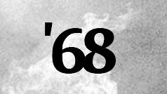 Srpen 1968 na webu iROZHLAS