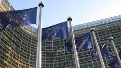 Spojené státy uvalí clo na hliník a ocel z EU od pátku. 'Špatný den ... 7020545a3eb