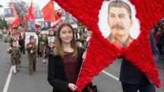 5 nejlepších ruských seznamovacích webů Jsem panna randící se starším mužem