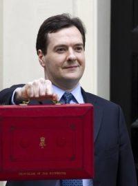 Případná evropská bankovní unie se bude muset obejít bez Velké Británie 6675a786ec
