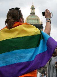 kolumbie pro gay sex