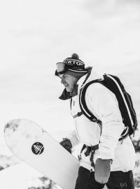 snowboarding dvouhryzdarma seznamka pro manželské osoby